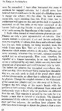 AN ESSAY ON ARCHITECTURE - Architekturtheorie - Page 7
