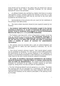 1 tender document for annual job contract of house keeping ... - CCMB - Page 7