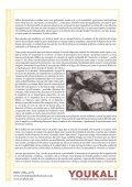 Las transformaciones históricas del yo - Youkali - Page 2