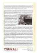 Las transformaciones históricas del yo - Youkali - Page 3