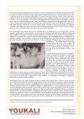 Las transformaciones históricas del yo - Youkali - Page 5