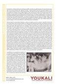 Las transformaciones históricas del yo - Youkali - Page 6