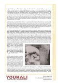 Las transformaciones históricas del yo - Youkali - Page 7