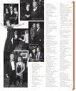 Gala: RDA Honors Art Storey - Cite Magazine - Page 2