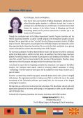 Prel Program Allerg:#3 - Synedra.gr - Page 2