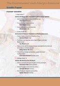 Prel Program Allerg:#3 - Synedra.gr - Page 4