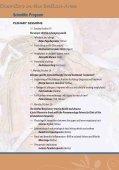 Prel Program Allerg:#3 - Synedra.gr - Page 5