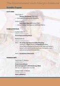 Prel Program Allerg:#3 - Synedra.gr - Page 6