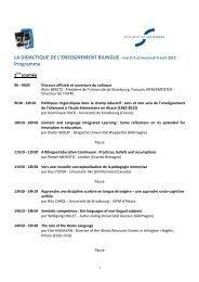 programme 19-01-12 - Poliglotti 4
