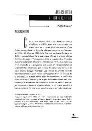 Juan José Arreola y el deporte del cuento / Pablo Brescia