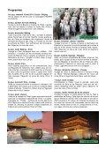 Chine - Tibet - SERVRail - Page 2