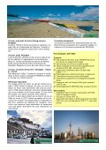 Chine - Tibet - SERVRail - Page 3