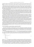General and multiplicative non-parametric corporate performance ... - Page 2