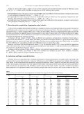 General and multiplicative non-parametric corporate performance ... - Page 7