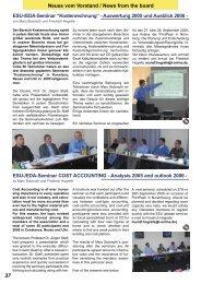 AK Kostenrechnung - esuinfo.org