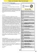 AK Kostenrechnung - esuinfo.org - Page 2