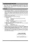 LEMBAGA ADMINISTRASI NEGARA - Pusdiklat SPIMNAS Bidang ... - Page 2