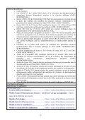 Circulaire_elections_du_20_octobre_2011_ ... - Page 2