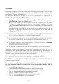 Circulaire_elections_du_20_octobre_2011_ ... - Page 4