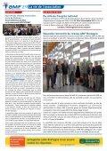 Info-Maires 44 - Association des Maires du Finistère - Page 2
