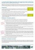 Info-Maires 44 - Association des Maires du Finistère - Page 4