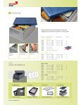Gamma cassette GDO-Catering - Logismarket - Page 5
