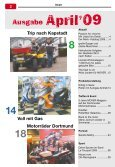 April 09 - Mover Magazin - Page 4