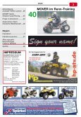 April 09 - Mover Magazin - Page 5