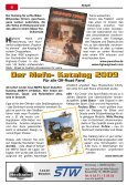 April 09 - Mover Magazin - Page 6