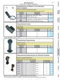 Untitled - SEYSU Hidraulica SL - Page 2
