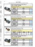 Untitled - SEYSU Hidraulica SL - Page 5