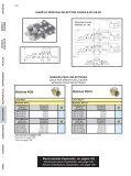 Untitled - SEYSU Hidraulica SL - Page 7