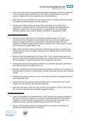Director of Workforce and Organisational Development - Harvey Nash - Page 2