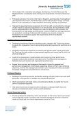 Director of Workforce and Organisational Development - Harvey Nash - Page 3