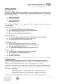 Director of Workforce and Organisational Development - Harvey Nash - Page 5