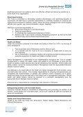 Director of Workforce and Organisational Development - Harvey Nash - Page 6