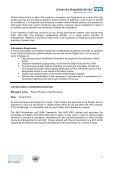 Director of Workforce and Organisational Development - Harvey Nash - Page 7