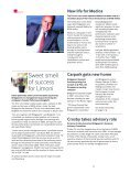 Download this edition - Bridgepoint Capital - Page 7