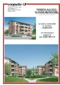 Mese di settembre 2008 - Comune di Campegine - Page 2