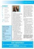 Mese di settembre 2008 - Comune di Campegine - Page 3
