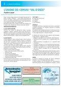 Mese di settembre 2008 - Comune di Campegine - Page 4