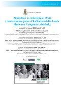 Mese di settembre 2008 - Comune di Campegine - Page 7