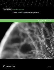 Sponsor Login - Arrow Electronics