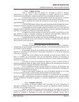 anexo i - memorial descritivo - Secretaria de Estado da Cultura - Page 6