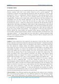 Synthesis and Electroluminescence of Manganese Activated ZnSe ... - Page 2