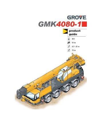 Microsoft Word - GMK 4080-1 - til india