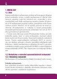 Doporučení pro diagnostiku a léčbu supraventrikulárních tachyarytmií - Page 5