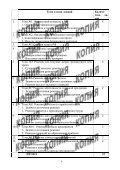 Рабочая программа по дисциплине «Финансовый контроль - Page 4