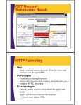 PDF of Servers and Applets - Custom Training Courses ... - Page 5