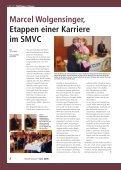 SMVCOldtimer-Szene - Seite 4